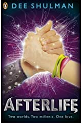 Afterlife: Book 3 by Dee Shulman (April 29,2014) Paperback
