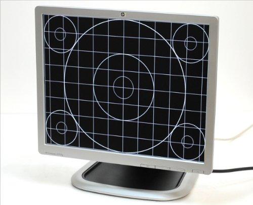 HP Inc. LA1951G 19-INCH LCD MONITOR **Refurbished**, LA1951G (**Refurbished**)