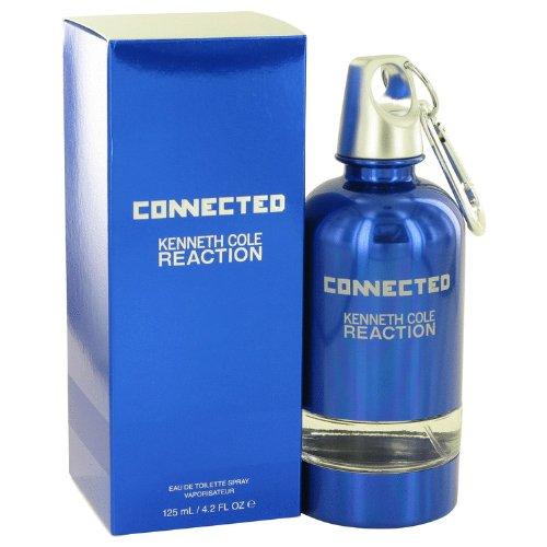 kenneth-cole-reaction-connected-by-kenneth-cole-mens-eau-de-toilette-spray-42-oz-100-authentic-by-ke