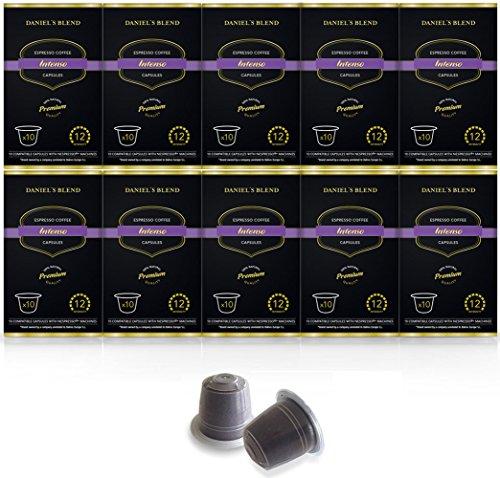 daniels-blend-100-capsules-de-cafe-compatibles-avec-machine-nespresso