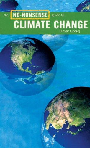 the-no-nonsense-guide-to-climate-change-no-nonsense-guides