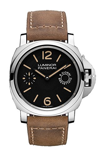 panerai-mens-luminor-marina-44mm-brown-leather-band-steel-case-mechanical-black-dial-watch-pam00590