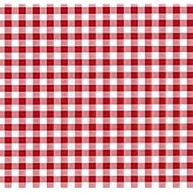 Suchergebnis auf f r klebefolie karo for Klebefolie rot