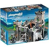 Playmobil 6002 Wolf Knights
