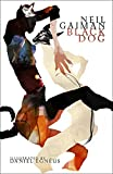 Black Dog (American Gods Novella)