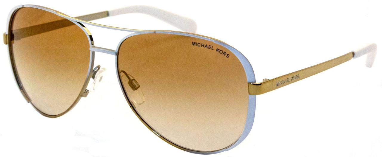 Michael Kors Gafas de sol Unisex Adulto