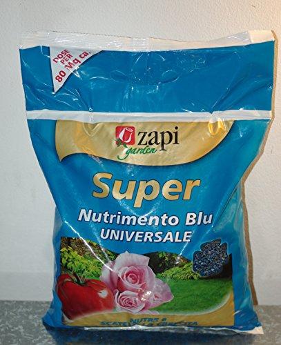 universal-engrais-bleu-dans-une-boite-de-4-kg