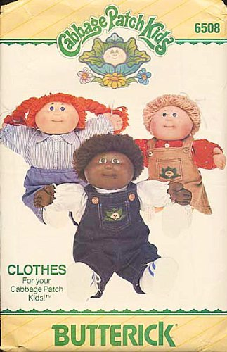 butterick-pattern-6508-cabbage-patch-kids-doll-clothes-by-butterick