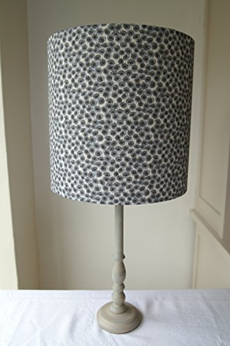 liberty-tana-lawn-xanthe-sunbeam-handmade-table-lampshade-30cm-drum