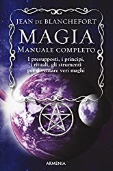 51m1j1sDFfL. SL250  I 10 migliori libri sulla magia