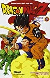 Dragon ball Z - Cycle 1 Vol.3