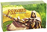 Wizard of Coasts Gioco Magic the Gathering Theros Booster, 36 Mazzi