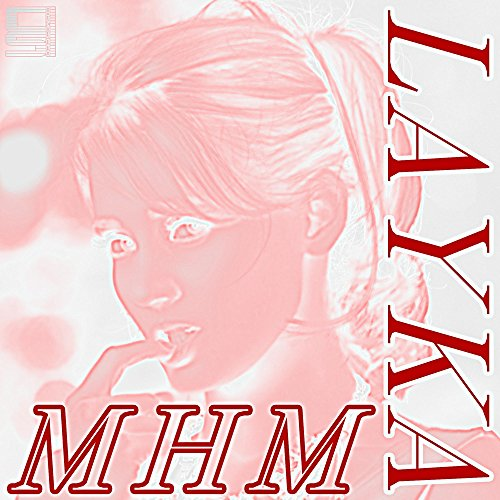mhm-original-mix