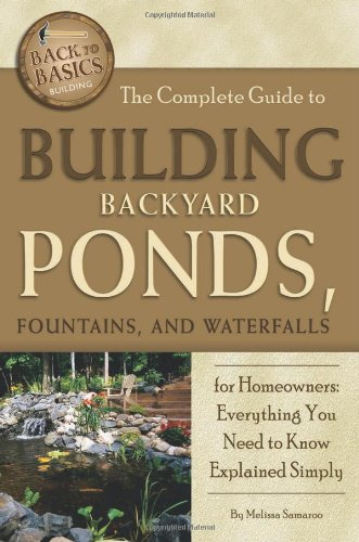 complete-guide-to-building-backyard-pond-back-to-basics
