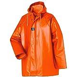 Helly Hansen Workwear Men's Highliner Fishing...