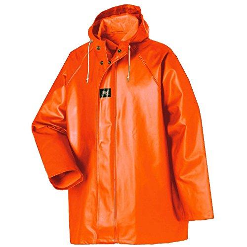 helly-hansen-veste-cire-highliner-orange-fluo-3xl