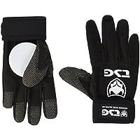 TSG Handschuhe Worker Slide Gove AD