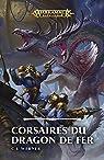 Corsaires du Dragon de Fer par C.l.