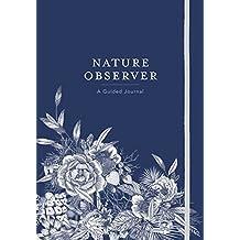 Nature Observer (Journals)