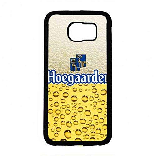 samsung-galaxy-s6-handy-zubehorhasseroder-handy-zubehorluxury-brand-hasseroder-logo-handyhulletpu-sc