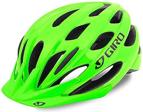 Giro Revel Helmet - Lime,