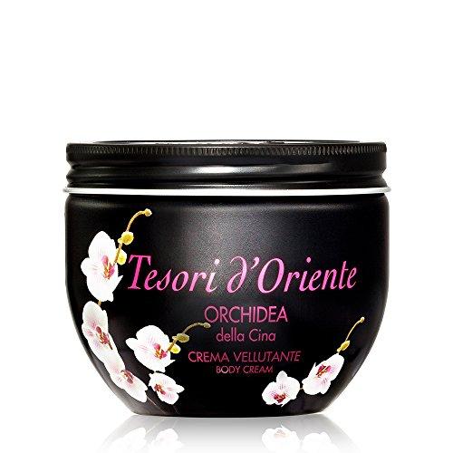 crema-corpo-tesori-di-oriente-orchidea-della-cina-300-ml