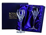 Royal Scot 2 neue Highland Port-