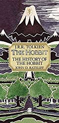[(The Hobbit, Mr Baggins and the Return to Bag-End)] [By (author) John D. Rateliff] published on (September, 2007)