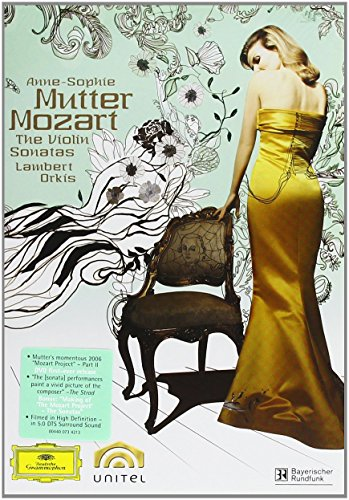 anne-sophie-mutter-plays-mozart-sonatas-for-piano-violin-dvd-2007