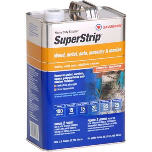 savogran-01133-superstrip-heavy-duty-stripper-paint-varnish-remover-by-savogran