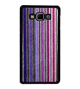 Fuson Fantastic Line Pattern Designer Back Case Cover for Samsung Galaxy J7 J700F (2015) :: Samsung Galaxy J7 Duos (Old Model) :: Samsung Galaxy J7 J700M J700H (Ethnic Pattern Patterns Floral Decorative Abstact Love Lovely Beauty)