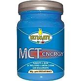 Ultimate Italia MCTCB Energy Trigliceridi a Catena Media - 350 gr - 51m1qntz8gL. SS166