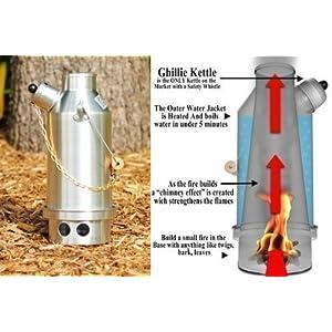51m1tBl5cvL. SS300  - Ghillie Kettle - Explorer - 1 Litre