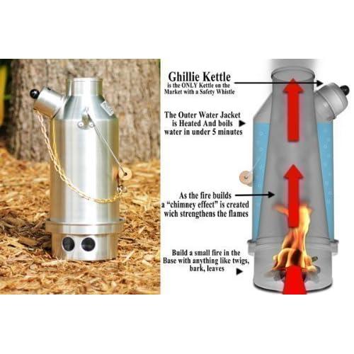 51m1tBl5cvL. SS500  - Ghillie Kettle - Explorer - 1 Litre