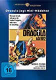 Dracula jagt Mini-Mädchen[NON-US FORMAT, PAL]