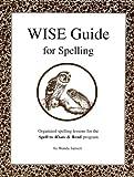 The wise Guide für Buchstabieren