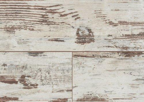 muster-floor24-laminat-landhausdiele-6-inch-fresco-struktur-matt-8-mm