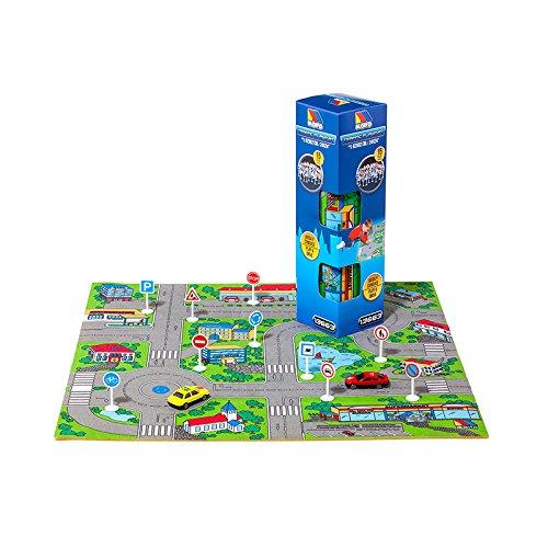 molto-tapiz-en-caja-12-senales-2-coches