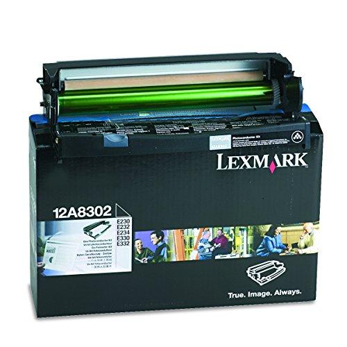 Fotoleiter-set (Lexmark Fotoleiter Kit Trommel E230/E232/E330/E332)