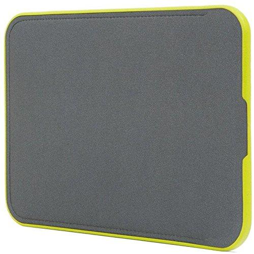 Incase ICON Sleeve Schutzhülle für Apple iPad 9,7