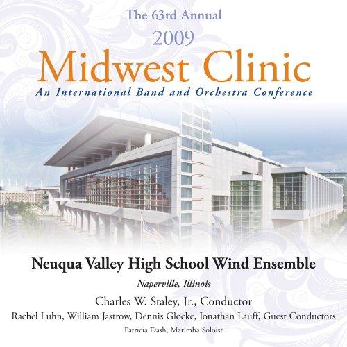2009-midwest-clinic-neuqua-valley-high-school-wind-ensemble