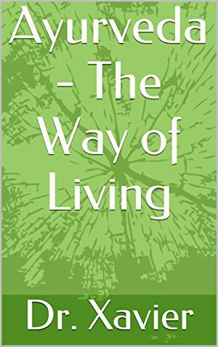ayurveda-the-way-of-living-back-to-nature-medicinal-plants-sida-cordifolia-book-1-english-edition