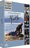 Marthe [Édition Collector]