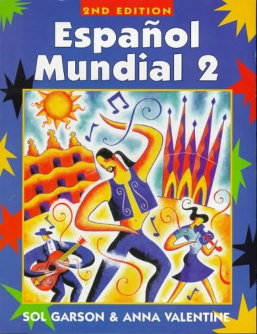espanol-mundial-2-students-book-2nd-edn-pt-2-by-anna-valentine-1998-02-02