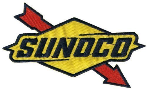 sunoco-panno-iron-on-sew-on-patch