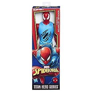 Spider-Man - Marvel