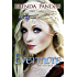 Evermore (Mer Tales Book 4)