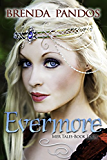 Evermore (Mer Tales Book 4) (English Edition)