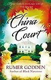 China Court: A Virago Modern Classic (VMC)
