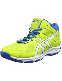 Asics Men's Gel-Beyond 5 MT Volleyball Shoes